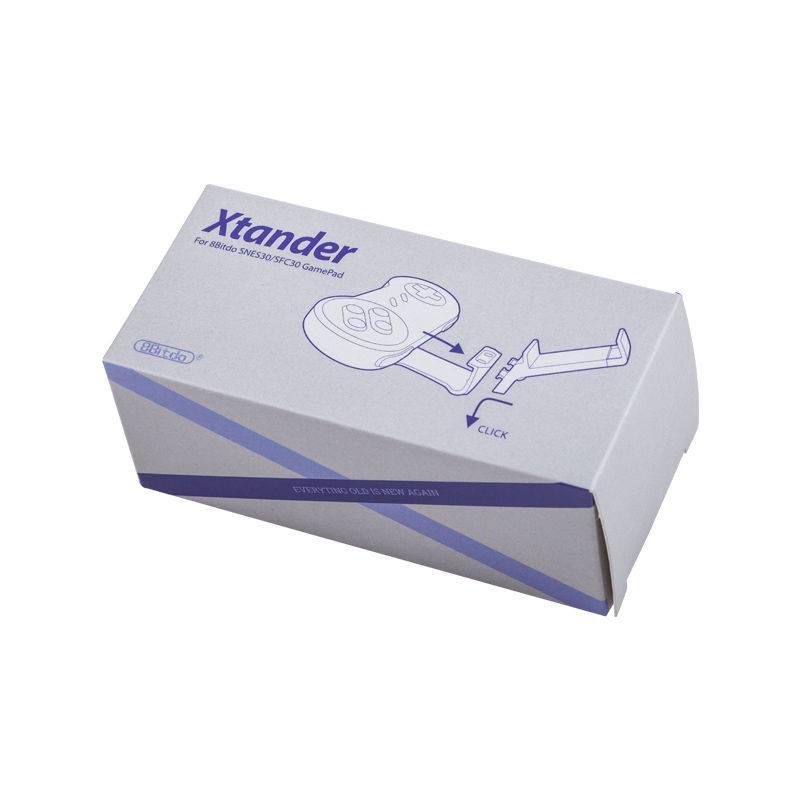 8Bitdo Xstander pour SNES30 / SFC30 Xstand14