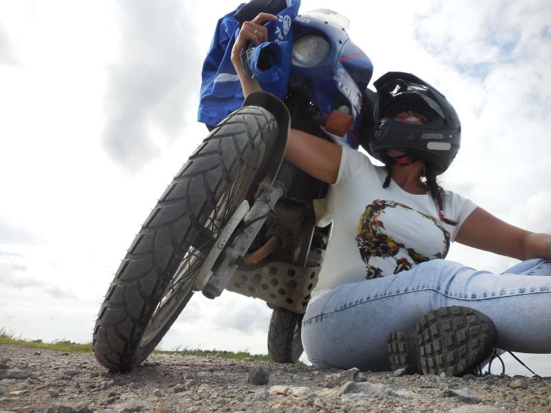 Vos plus belles photos de moto - Page 6 2015_010