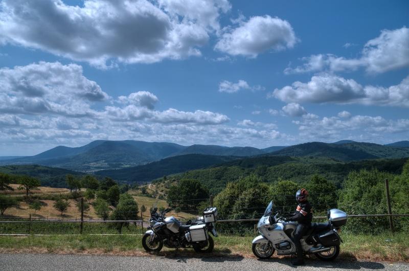 Vos plus belles photos de moto - Page 6 Imgp9912