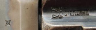 Revolver M.A.S. ? Mle 1888 civil ? Dsc_5536