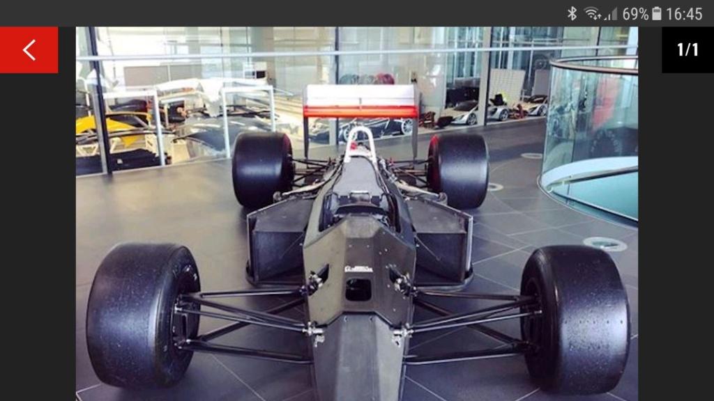 2019 - [McLaren] Speedtail (BP23) - Page 2 Img-2011