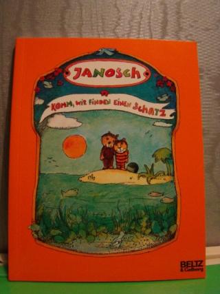 [BOOK TAG] Un livre qui vous rend nostalgique Dsc07410