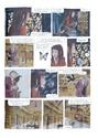 Philip Pullman : A La Croisée des Mondes - Page 3 Planch10