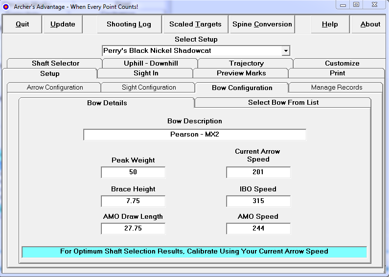 Test papier pour déterminer longueur de flèche ? - Page 2 Setup_10