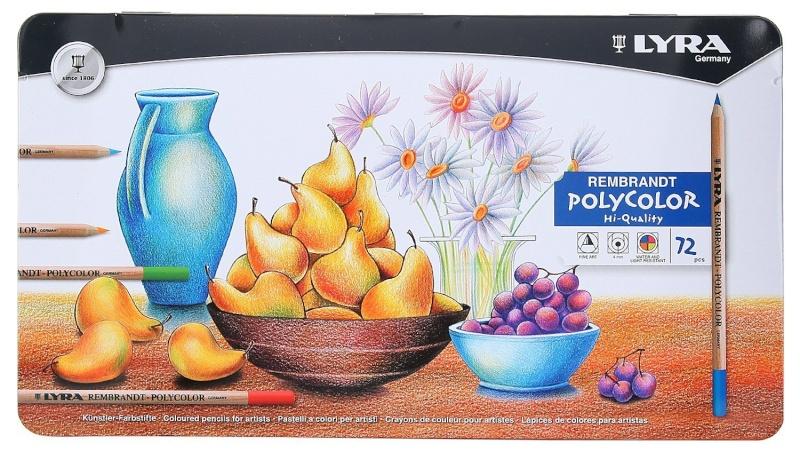 Lyra Rembrandt Polycolor Sans_t10