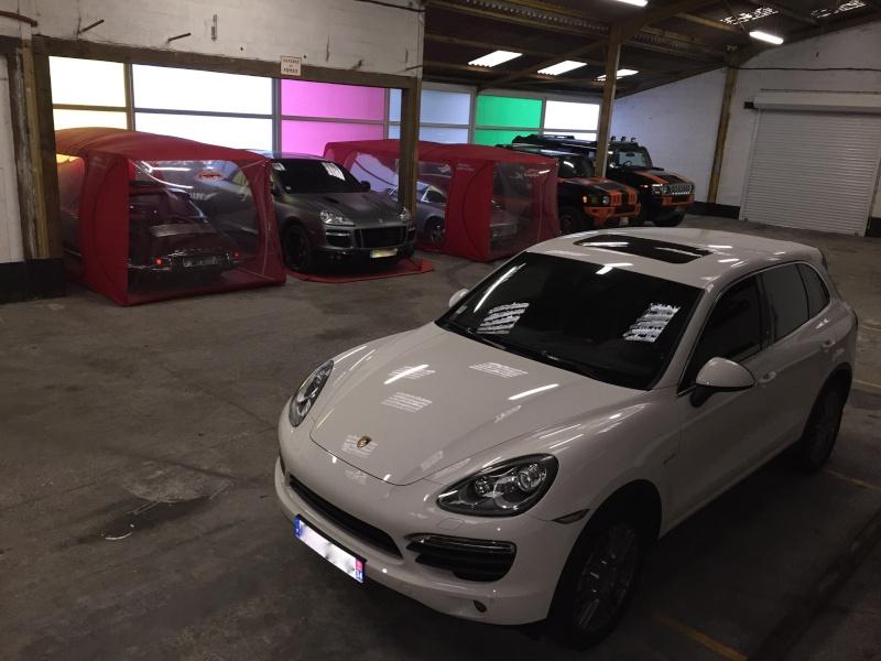 Nos garages.... Img_0711