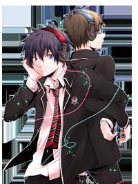 [18ème édition] Back to school Okumur10