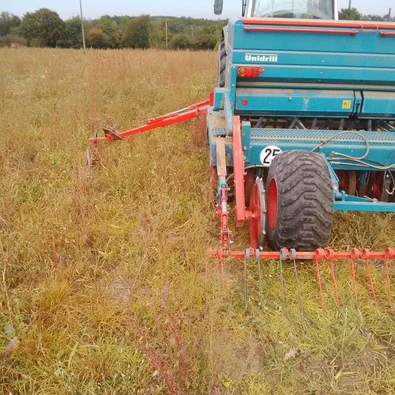 Debut des semis de blé Img_2011