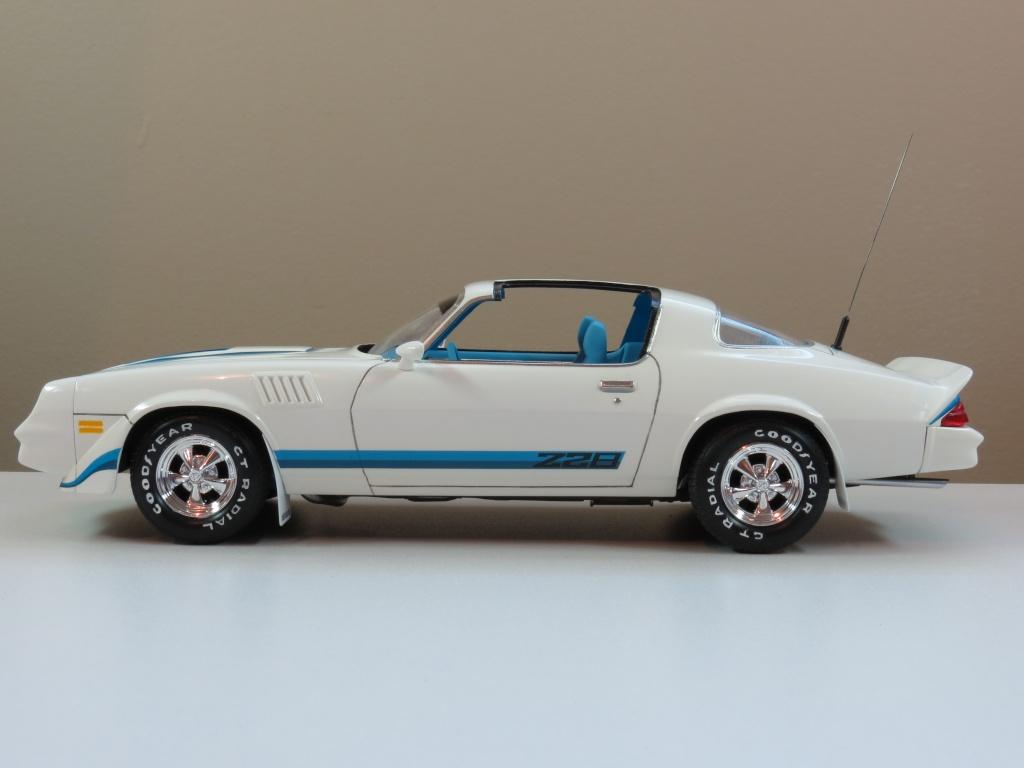 Trans Am '78, Camaro '79 Img_2110