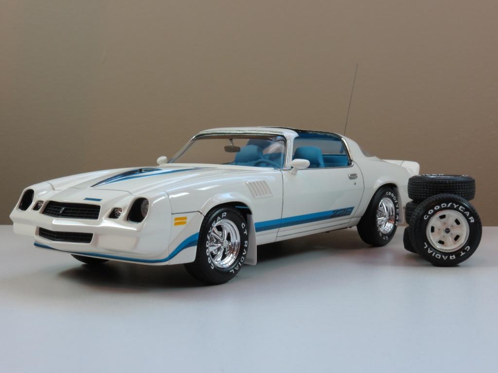 Trans Am '78, Camaro '79 Img_2111