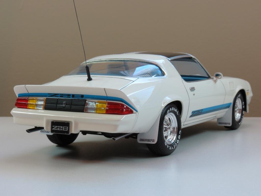 Trans Am '78, Camaro '79 Img_2114