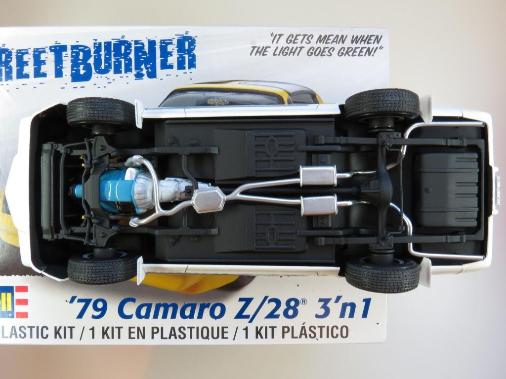 Trans Am '78, Camaro '79 Img_2115