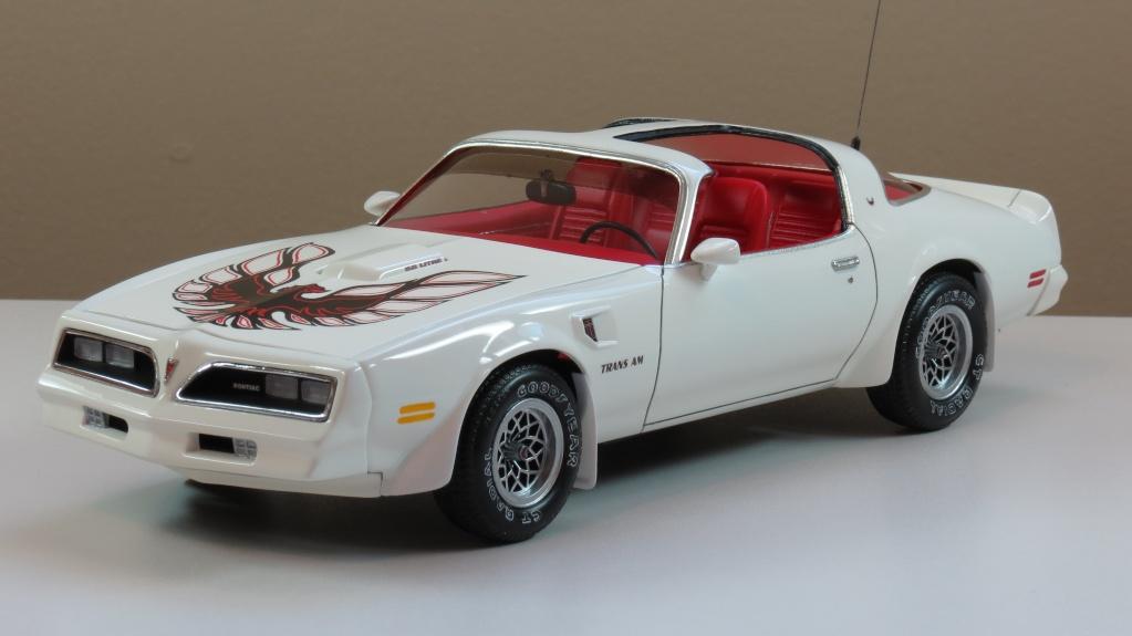 Trans Am '78, Camaro '79 Img_2116