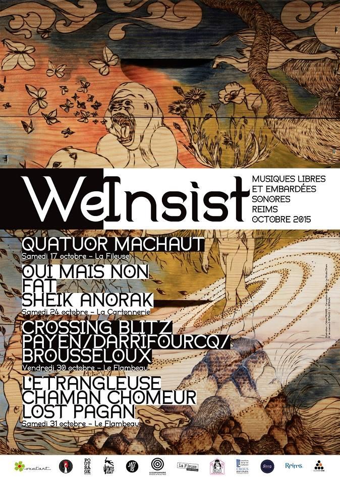 Mes projets musicaux (Tómur/Augustin Brousseloux/Autres) - Page 16 12002310
