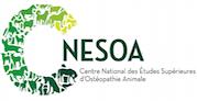 CNESOA - centre national des études supérieures d'ostéopathie animale Anesso10