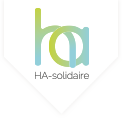 HA-SOLIDAIRE - achats en ligne Logoha10