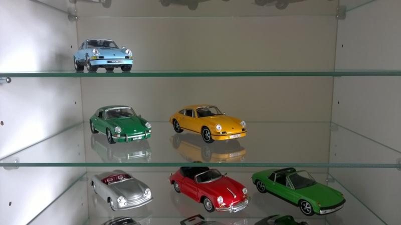 Collectionneurs de miniatures - Page 4 Et210