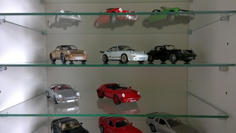 Collectionneurs de miniatures - Page 4 Et310