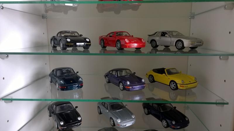 Collectionneurs de miniatures - Page 4 Et410