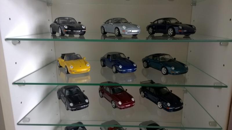 Collectionneurs de miniatures - Page 4 Et510