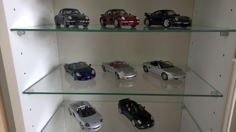 Collectionneurs de miniatures - Page 4 Et610