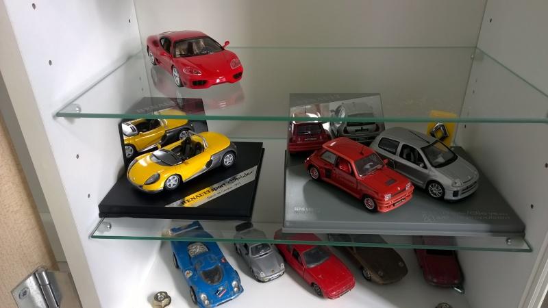 Collectionneurs de miniatures - Page 4 Et810