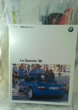 doc BMW Wp_20111