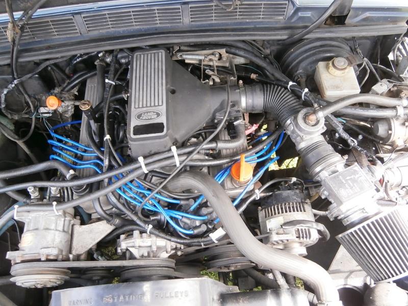 Range Vogue ex 3.5 EFi et Range ex 3.5 carbus  P6300410