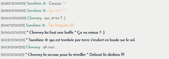 Les Perles de la Chatbox / du Discord - Page 2 Nrp_cb13