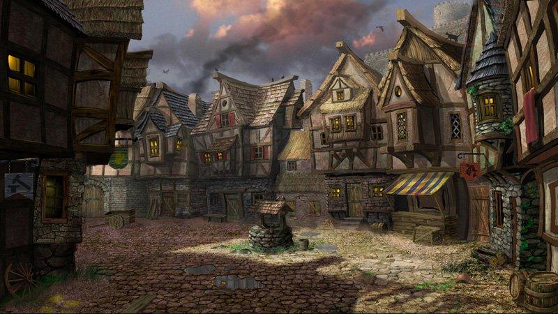 La chute de Khordeim (Prologue campagne empire et comte vampire) 800x4510