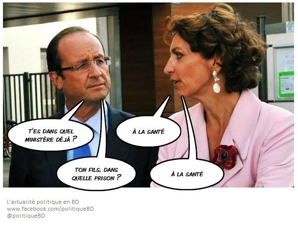 humour - Page 37 Hollan10
