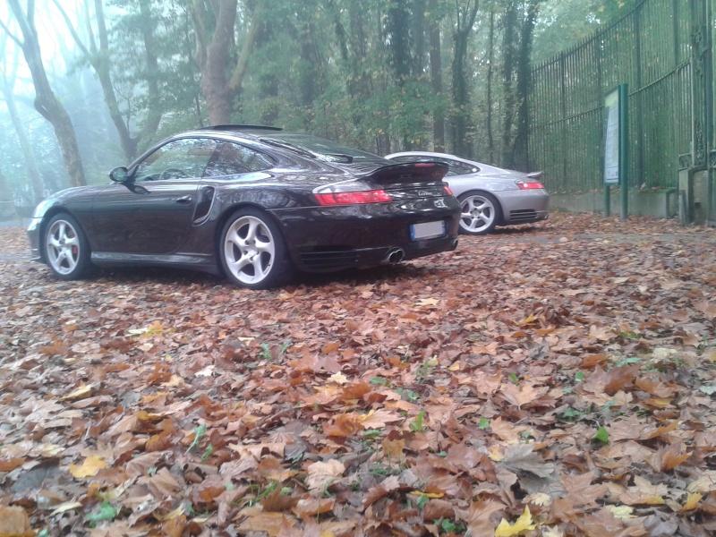 Porsche en automne - Page 2 Jc12