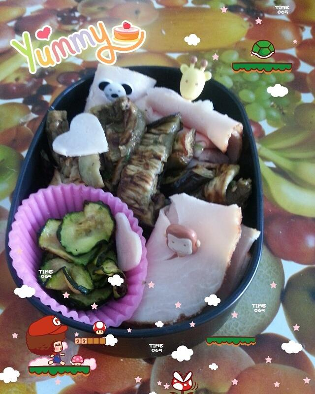 Misa chan pasticcia i bentucci - Pagina 2 Tacchi10