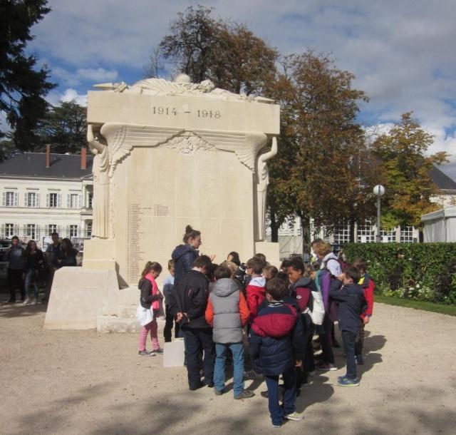 RDVH de Blois 2015, Les Empires. - Page 3 Blois-11