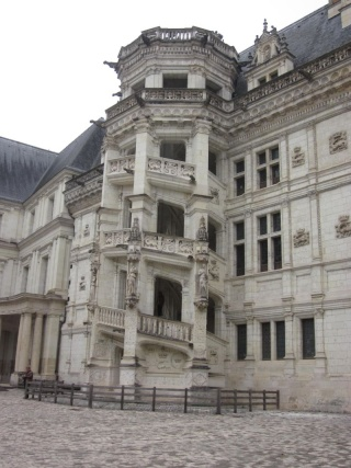 Blois 2015 : Les Empires Blois-14