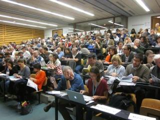 Blois 2015 : Les Empires Bouch-10