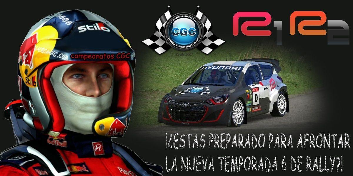 Inscripciones Campeonatos de Rally RSRBR [T6] Estyis10
