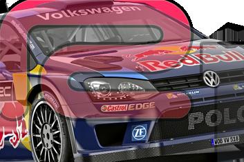 Inscripciones Campeonatos de Rally RSRBR [T6] R1_20110