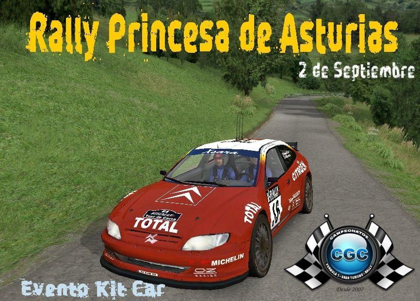 5º Evento Rally Princesa de Asturias CGC 2/09/2015 Rbr_0010