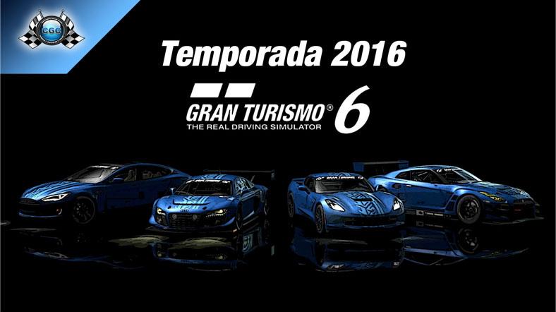 HILO CONFIRMACIÓN PARTICIPACIÓN TEMPORADA 2015-2016 GT6  T2016_10