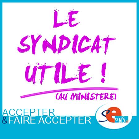 """Le Se-Unsa relève le défi du soutien aux réformes et se réjouit de """"l'an IV de la refondation"""" - Page 3 Utile_10"""