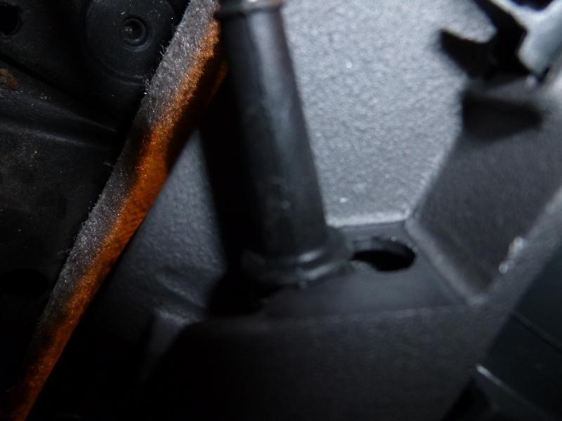 HELP !!!! Impossible d'ouvrir le capot avant  P1000329