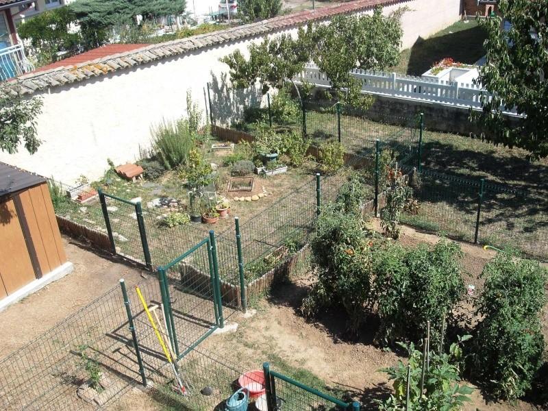 nurserie chez les grandes Dscf1212