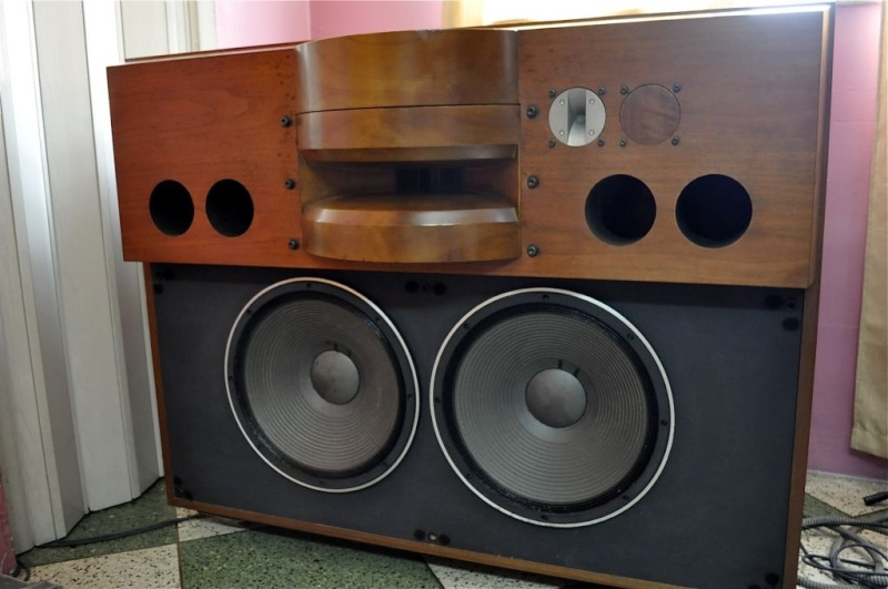 Prototype TAD 2401 55de4210