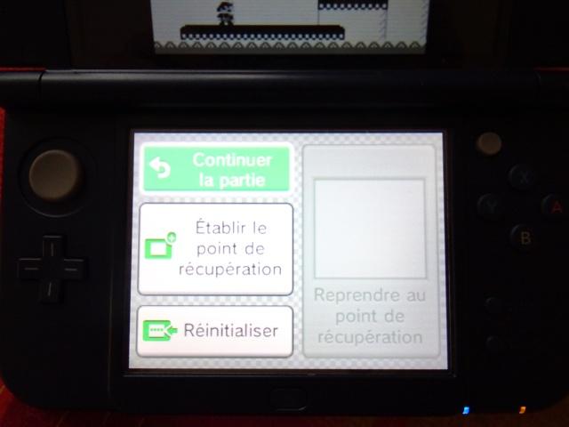 Ludothèque Nintendo 3DS / NEW 3DS XL - Page 2 Dsc01910