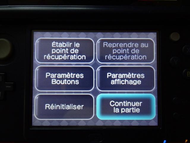Ludothèque Nintendo 3DS / NEW 3DS XL - Page 2 Dsc01912