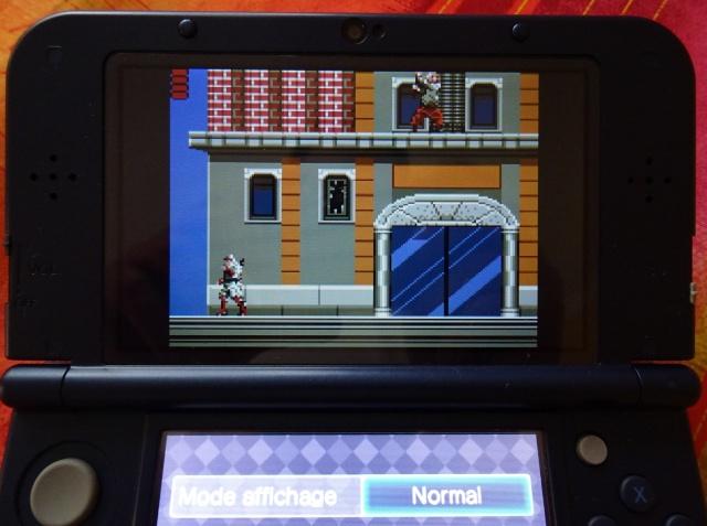 Ludothèque Nintendo 3DS / NEW 3DS XL - Page 2 Dsc01913