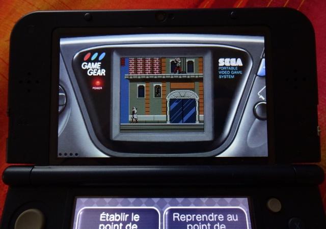 Ludothèque Nintendo 3DS / NEW 3DS XL - Page 2 Dsc01914