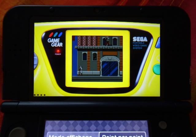 Ludothèque Nintendo 3DS / NEW 3DS XL - Page 2 Dsc01915