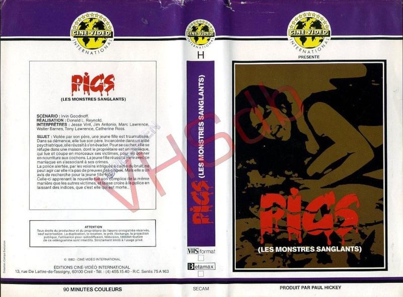 """Mes recherches """"Doom-esques"""" - Page 4 Pigs11"""
